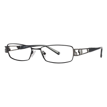 Urban Edge 7353 Eyeglasses