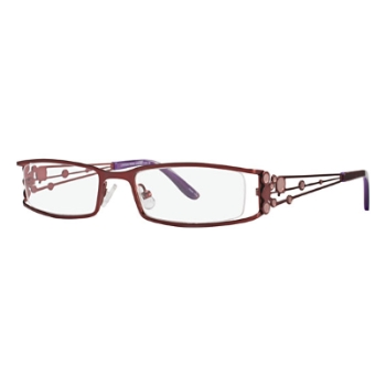 Lincoln Road L7019 Eyeglasses