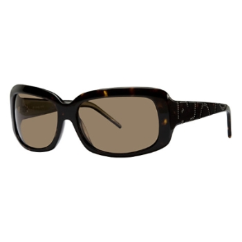 Vivid Polarized Sunglasses Vivid 761S Sunglasses