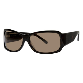 Vivid Polarized Sunglasses Vivid 764S Sunglasses