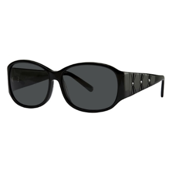 Vivid Polarized Sunglasses Vivid 762S Sunglasses