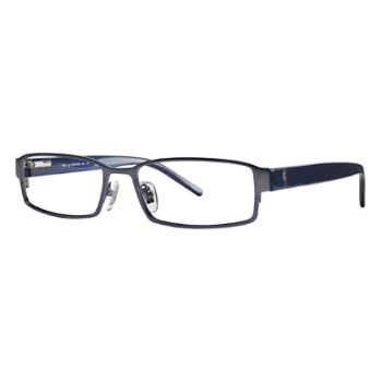 NBA NBA 825 Eyeglasses