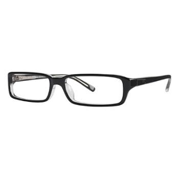 NBA NBA 831 Eyeglasses