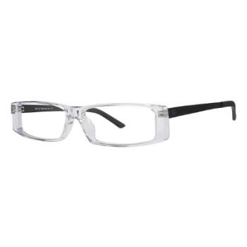 NBA NBA 829 Eyeglasses