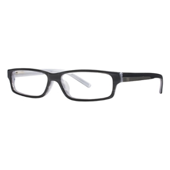 NBA NBA 830 Eyeglasses
