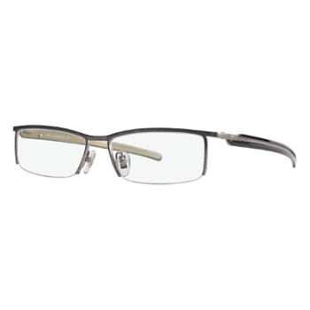 NBA NBA 824 Eyeglasses