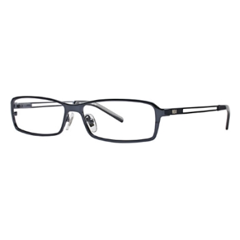 NBA NBA 827 Eyeglasses
