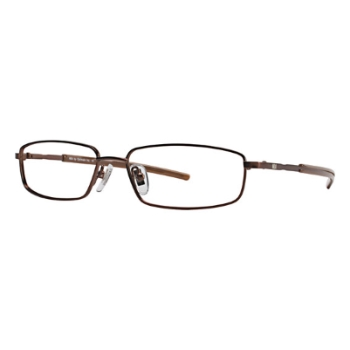 NBA NBA 823 Eyeglasses