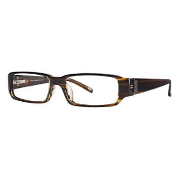 NBA NBA 833 Eyeglasses