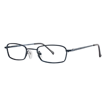 Broadway by Optimate B132 Eyeglasses