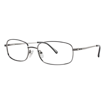 Visual Eyes VE-103 Eyeglasses