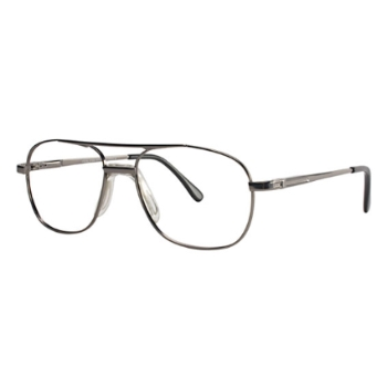 Visual Eyes VE-101 Eyeglasses