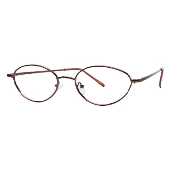 Peachtree 7727 Eyeglasses