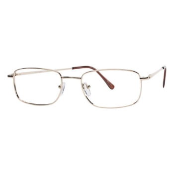Peachtree 7730 Eyeglasses