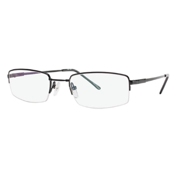 Flexure FX-29 Eyeglasses