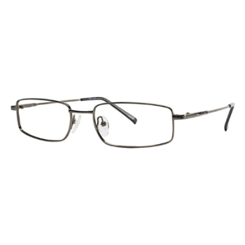 Flexure FX-30 Eyeglasses