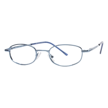Broadway by Smilen Broadway Flex 60 Eyeglasses