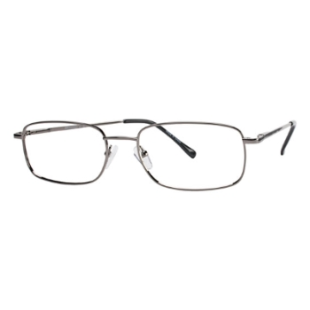 Broadway by Smilen Broadway Flex 47 Eyeglasses