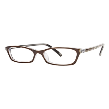 Vera Cruz Virgin Island Eyeglasses