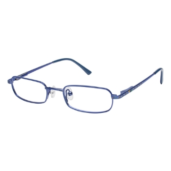Scooby-Doo SD 53 Eyeglasses