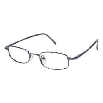 Scooby-Doo SD 52 Eyeglasses