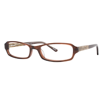 OnO CL111 Eyeglasses