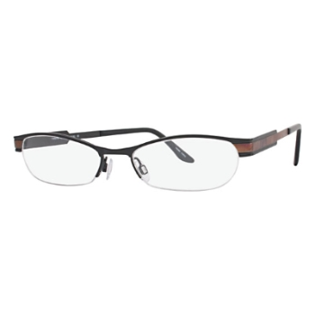 Valerie Spencer 9180 Eyeglasses