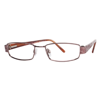 Easytwist CT 191 w/ Magnetic Clip-On Eyeglasses