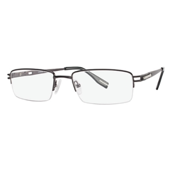 Golf Club 1433 Eyeglasses