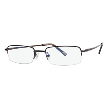 Golf Club 1424 Eyeglasses
