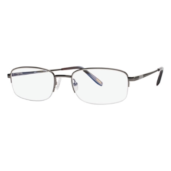 Golf Club 1423 Eyeglasses