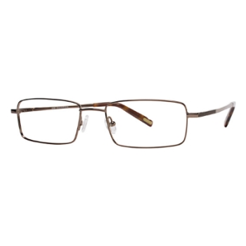 Golf Club 1426 Eyeglasses