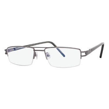 Golf Club 1539 Eyeglasses