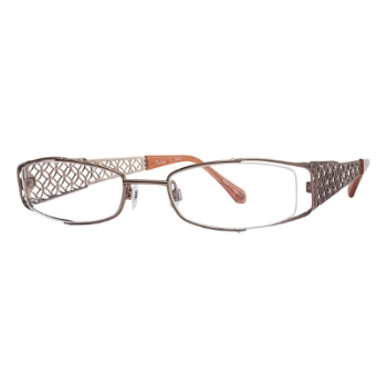 Nodoka ND10164 Eyeglasses