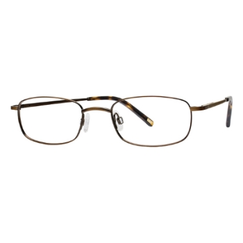 Jeff Banks JB010 Eyeglasses
