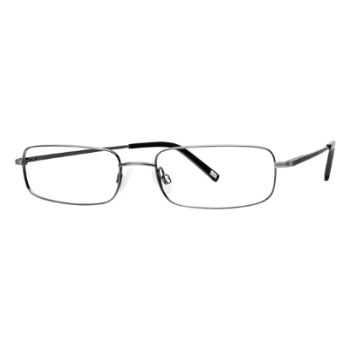 Jeff Banks JB003 Eyeglasses
