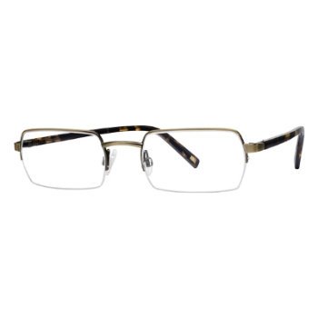 Jeff Banks JB008 Eyeglasses