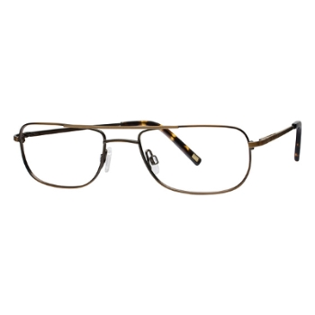 Jeff Banks JB011 Eyeglasses