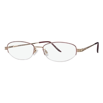 Joan Collins 9720 Eyeglasses