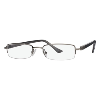 Marc Hunter 7262 Eyeglasses