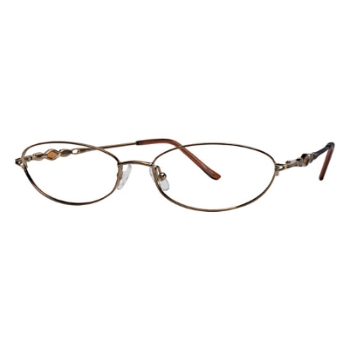 Joan Collins 9714 Eyeglasses