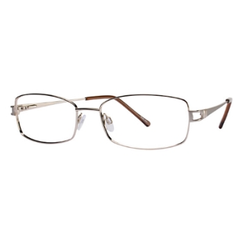 Looking Glass 6035 Eyeglasses
