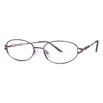 Katelyn Laurene KL 1093 Eyeglasses