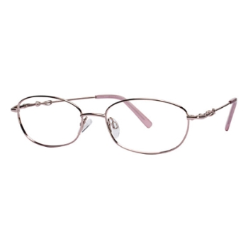 Katelyn Laurene KL 4841 Eyeglasses