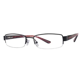 Ice Innovative Concepts ICE4003 Eyeglasses