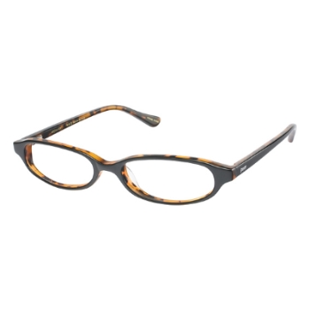 Scooby-Doo SD 56 Eyeglasses