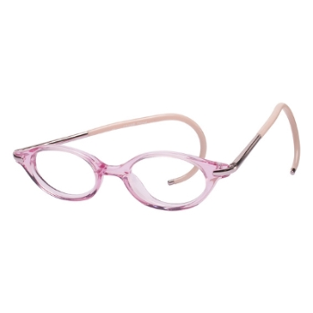 Kidco kidco #15 w/ Cable Temples Eyeglasses