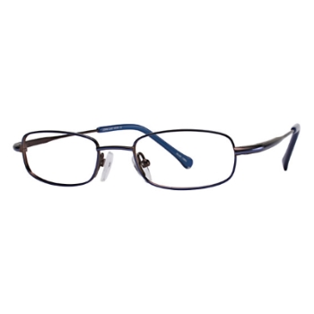Looking Glass 6038 Eyeglasses