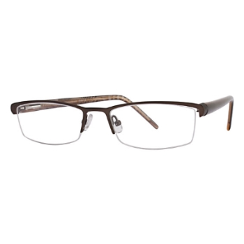 Looking Glass 6041 Eyeglasses
