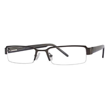 Marc Hunter 7264 Eyeglasses